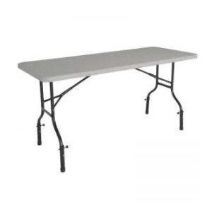 Table buffet L183 x l80 x H100
