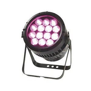 Eclairage Spot sur batterie
