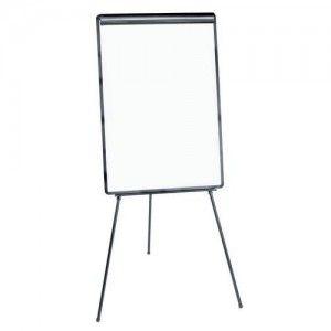 Paper Board blanc