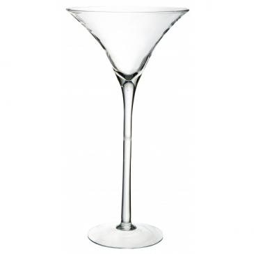 Vase Martini 70cm