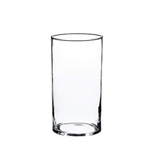Vase Cylindrique Diametre...