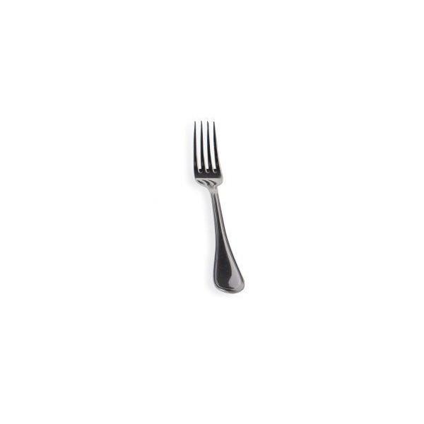 Fourchette de table Symphony
