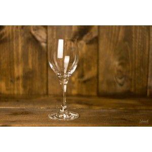 Verre à vin Constance 20 cl