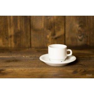 Sous-tasse à café Classica