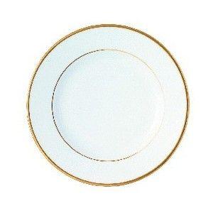 Assiette Dessert porcelaine...