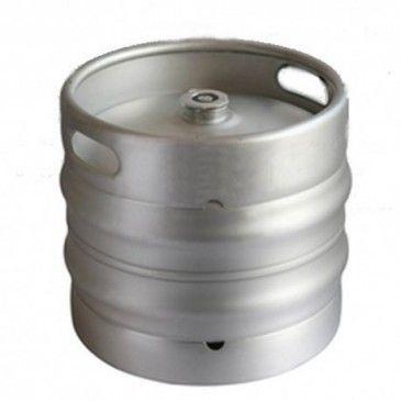Fût de bière blonde 30 L - La Goudale
